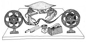 crab_splicer