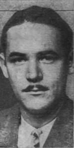 PaulBraun