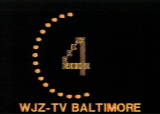 Help to Save the WJZ-TV Collection!
